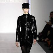AbaetÃ{{{copy}}} Fall 2007 Ready-to-wear Collections - 001