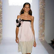 AbaetÃ{{{copy}}} Spring 2008 Ready-to-wear Collections - 001