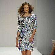 Ben de Lisi Spring 2008 Ready-to-wear Collections - 001