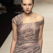 Elspeth Gibson Fall 2003 Ready-to-Wear Detail 0001