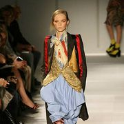 Wunderkind Spring 2008 Ready-to-wear Collections - 001