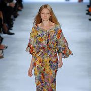 Stella McCartney Spring 2008 Ready-to-wear Collections - 001