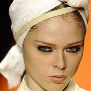 Hermès Spring 2008 Ready-to-wear Detail - 001