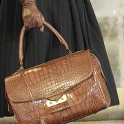 Brown, Product, Bag, Style, Tan, Fashion accessory, Shoulder bag, Fashion, Luggage and bags, Fawn,