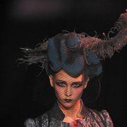 Style, Headgear, Art, Painting, Portrait, Portrait photography, Headpiece, Costume accessory, Costume design,