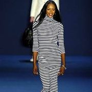 Tommy Hilfiger Spring 2005 Ready-to-Wear Collections 0001