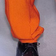 Y's Fall 2004 Ready-to-Wear Detail 0001