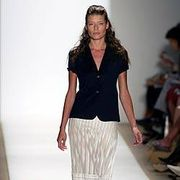 Alice Roi Spring 2005 Ready-to-Wear Collections 0001