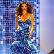 Carlos Miele Spring 2005 Ready-to-Wear Collections 0001