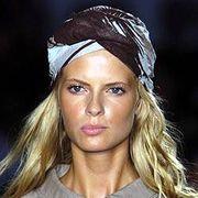 Proenza Schouler Spring 2005 Ready-to-Wear Detail 0001