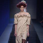 Ferragamo Spring 2002 Ready-to-Wear Collection 0001