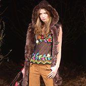Leg, Brown, Shoe, Photograph, Style, Khaki, Black, Long hair, Street fashion, Beige,