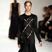 Calvin Klein Fall 2002 Ready-to-Wear Collection 0001