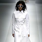 Celine Spring 2002 Ready-to-Wear Collection 0001