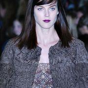 Tuleh Fall 2005 Ready-to-Wear Detail 0001