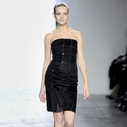 Calvin Klein Fall 2005 Ready-to-Wear Collections 0001