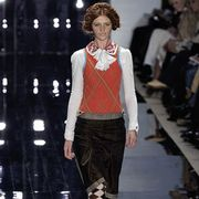 Custo Barcelona Fall 2005 Ready-to-Wear Collections 0001
