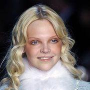 Blugirl Fall 2005 Ready-to-Wear Detail 0001