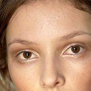 Nose, Lip, Cheek, Brown, Skin, Chin, Forehead, Eyebrow, Eyelash, Beauty,