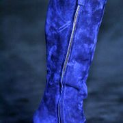 Costume National Fall 2005 Ready-to-Wear Detail 0001
