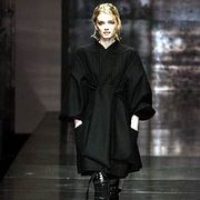 Stella McCartney Fall 2005 Ready-to-Wear Collections 0001