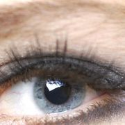Blue, Brown, Skin, Eyelash, Green, Eyebrow, Iris, Colorfulness, Beauty, Organ,