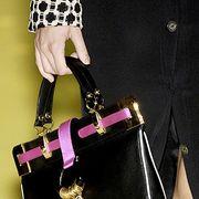 Style, Bag, Collar, Fashion, Blazer, Pattern, Shoulder bag, Material property, Design, Nail,