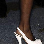Human leg, Joint, Style, Black, Basic pump, Grey, Foot, Tan, High heels, Court shoe,