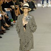 Chanel Spring 2006 Ready-to-Wear Collections 0001