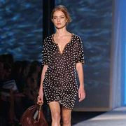 Chloe Spring 2003 Ready-to-Wear Collection 0001