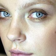 Etro Fall 2006 Ready-to-Wear Backstage 0001