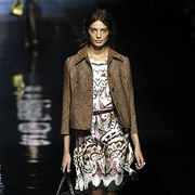 Etro Fall 2006 Ready-to-Wear Collections 0001