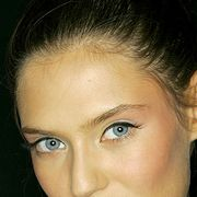 Tuleh Spring 2007 Ready-to-wear Backstage 0001