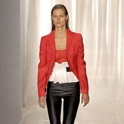 Noir Spring 2007 Ready-to-wear Collections 0001