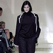Hermes Spring 2002 Ready-to-Wear Collection 0001