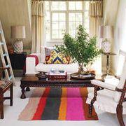 Wood, Room, Interior design, Product, Floor, Property, Textile, Furniture, Flooring, Hardwood,