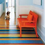 Best-flooring-options-feat
