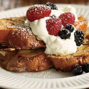 Recipes-for-entertaining-french-toast-featured