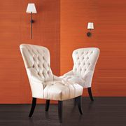 01-feature-interior-decorating-MH1209-eds-choice-001