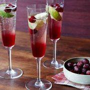 Glass, Liquid, Drinkware, Stemware, Drink, Tableware, Alcoholic beverage, Serveware, Barware, Cocktail,