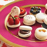 French-macarons-macaron-recipes-ed1010-feature 0
