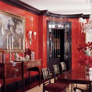 Home-decorating-lacquered-walls-featured