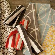 Dwell-studio-rugs