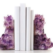 Bookends-home-Shopping-ed2011-feature2