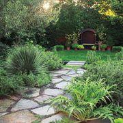 Outdoor-garden-floors-feat