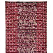 Baku-textile-rug-feat