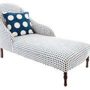 Polka-dot-trend-shop-ed-0611-feature