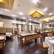 Junoon-restaurant-feat