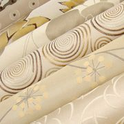 Modern-fabrics-feat