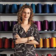 Tara-chapas-handmade-fabric-decorating-ed-0611-feature